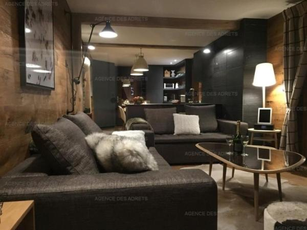 Hotel Pictures: , Vailly
