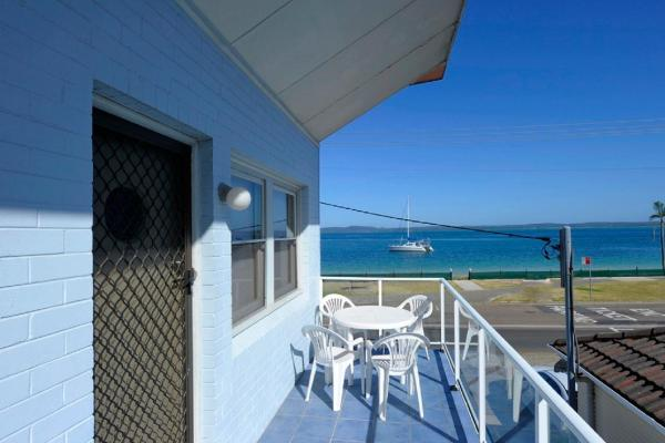 Hotel Pictures: Bayside, Nelson Bay