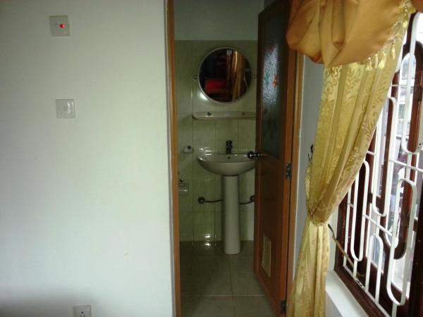 ホテル写真: Blue Wing Hostel, ヌワラ・エリヤ