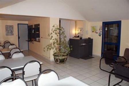 Hotel Pictures: , Guingamp