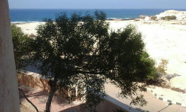 Hotel Pictures: Chalet Andalusia Matroh, Marsa Matruh