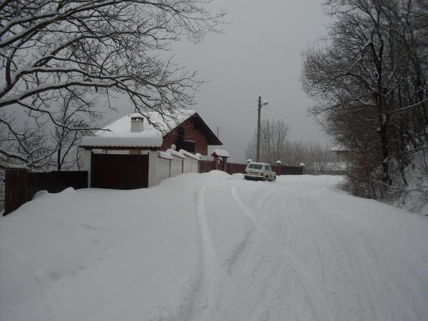 Hotel Pictures: Villa Ani, Zeleno Dŭrvo