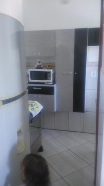 Hotel Pictures: Brisamar Apartments, Itaguaí