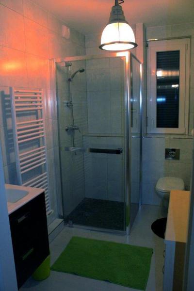 Hotel Pictures: Le nid des coteaux, Niederhausbergen
