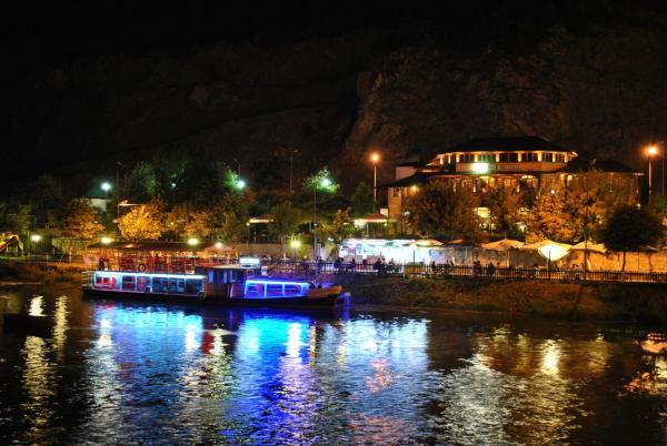 Fotos de l'hotel: Hotel Vataksi, Shkodër