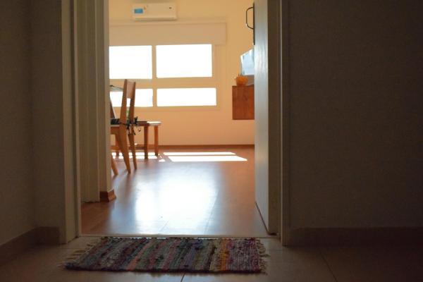 Fotografie hotelů: Apartamentos 16, La Plata