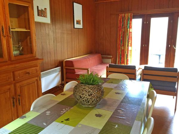 Fotos do Hotel: , Somme-Leuze
