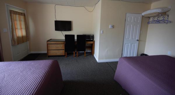 Hotel Pictures: , Morden