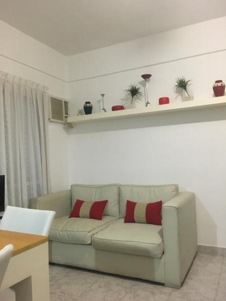 ホテル写真: Apartamento Los Abuelos, Colón