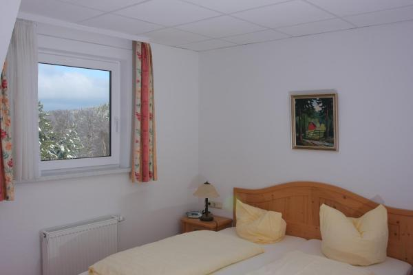 Hotel Pictures: Ferienzimmer im Oberharz, Sorge