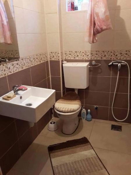 Fotos do Hotel: Holiday Home Ropi, Saraievo