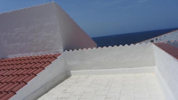 Hotel Pictures: Mar i Cel Menorca, Binibeca