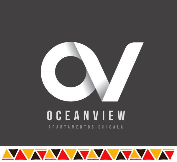 Zdjęcia hotelu: Oceanview, Chicala