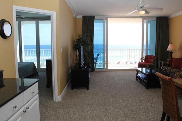 Zdjęcia hotelu: San Carlos 408, Gulf Shores