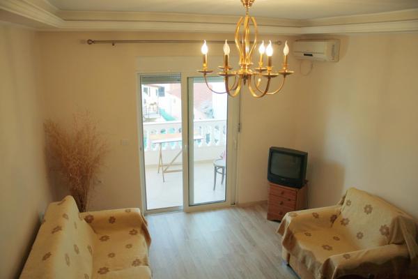 酒店图片: Ana Apartment, Sarandë