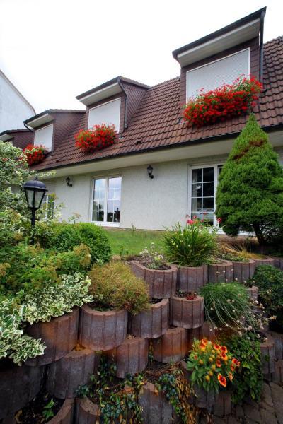 Hotel Pictures: , Marsdorf