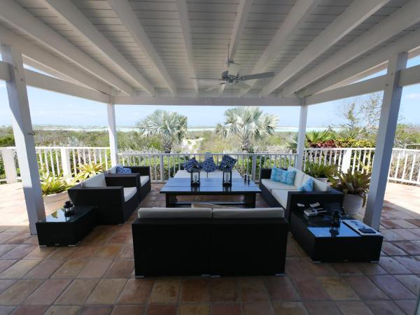 Hotel Pictures: Calypso Hill, Hartswell