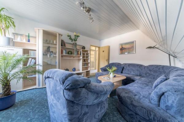 Hotel Pictures: Private Apartment Tannenbergstrasse (4400), Pattensen