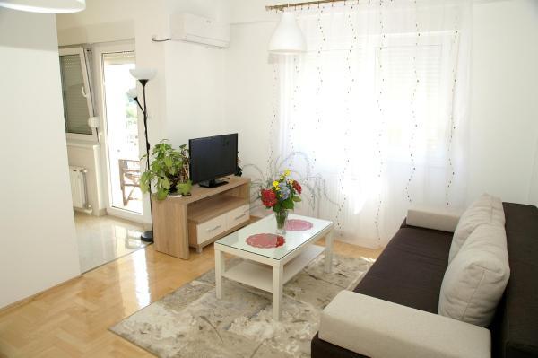 Hotellbilder: Apartment Max, Banja Luka