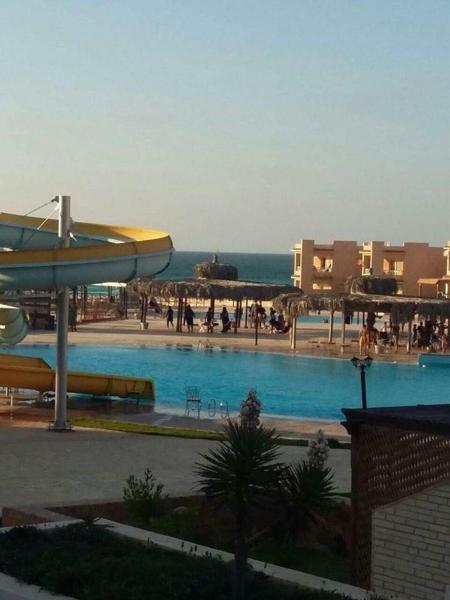 Hotel Pictures: , Dawwār Shindī Fannūsh