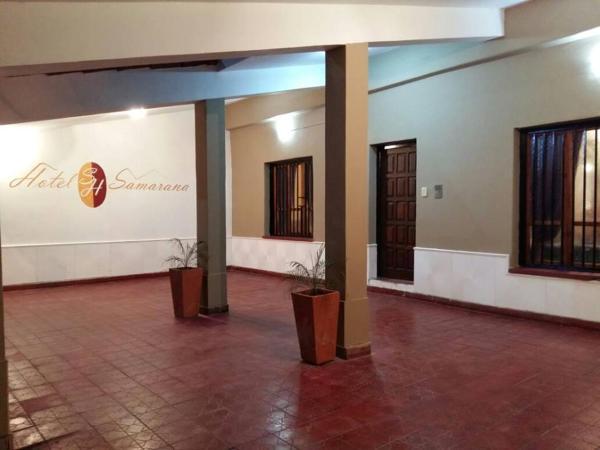 酒店图片: , La Rioja