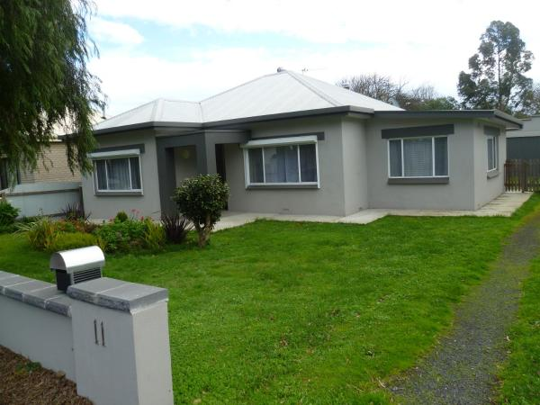 Foto Hotel: 11 Crouch Street, Mount Gambier