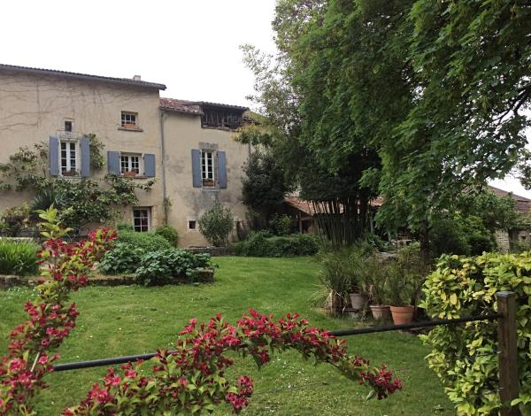 Hotel Pictures: , Celles