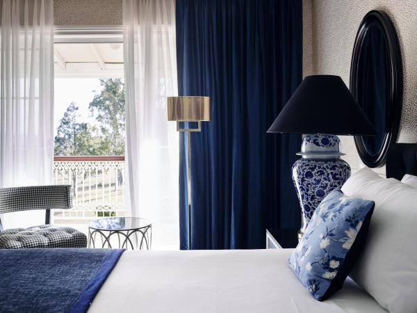 Hotelbilder: , Pokolbin