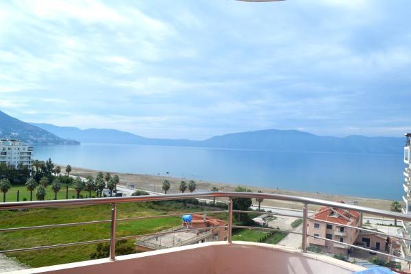 Photos de l'hôtel: Artemis Apartment, Vlorë