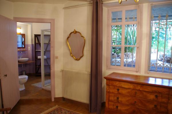 Hotel Pictures: Gites Au Chateau, Saint-Hilaire-Saint-Florent