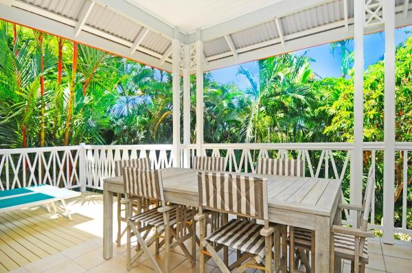 Fotos do Hotel: , Port Douglas
