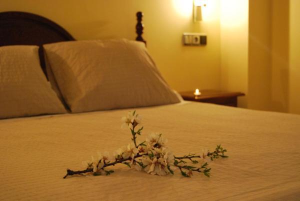 Hotel Pictures: La Encina Centenaria, Monachil