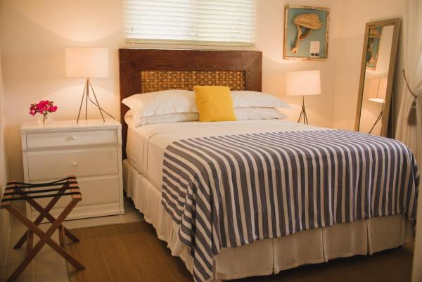 Hotellikuvia: Bon Bini Studio, Palm-Eagle Beach