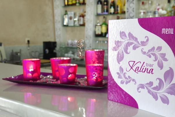 Fotografie hotelů: Kalina Family Hotel, Burgas City
