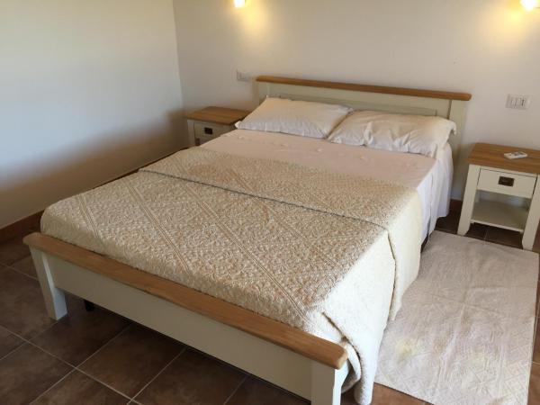 Acheter un appartement à Olbia bon marché sur la rive