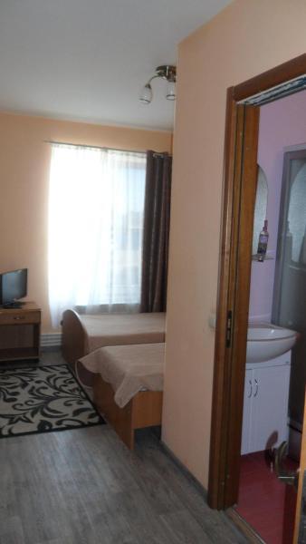 ホテル写真: Mini-Hotel Norki, ヴォルゴグラード