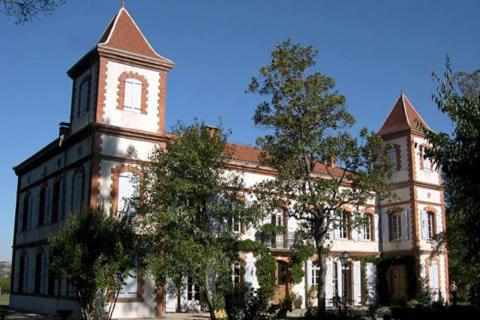 Hotel Pictures: , Meauzac