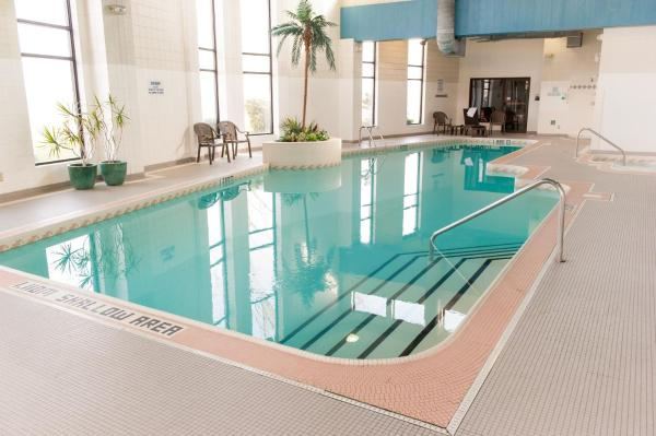 Hotel Pictures: Best Western Brantford Hotel and Conference Centre, Brantford