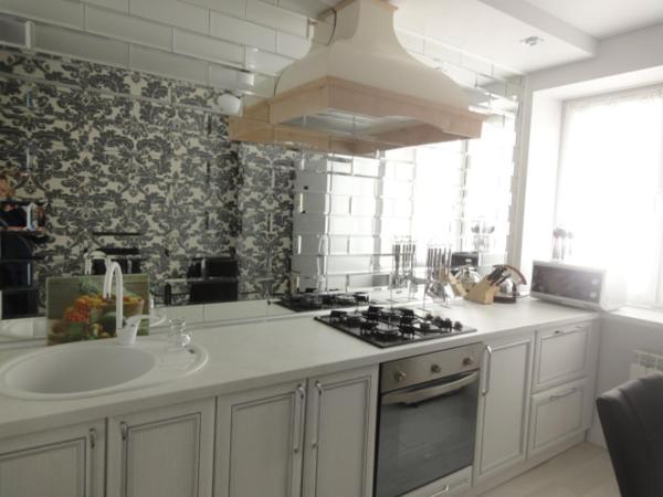 Hotel Pictures: Luxe Apartment on Bulvar, Grodno