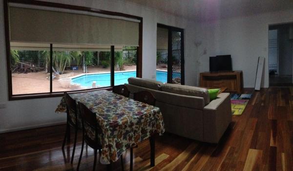 Hotel Pictures: Lemon Tree Lodge, Carnarvon