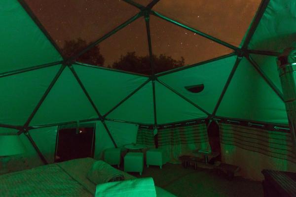Hotel Pictures: Astronarium, Aniane
