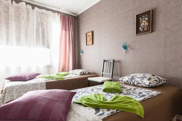 Hotel Pictures: , Porvoo