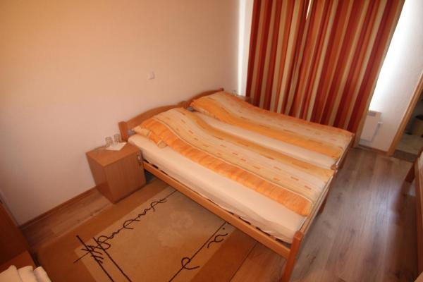 Zdjęcia hotelu: Rooms Zebax, Sarajewo