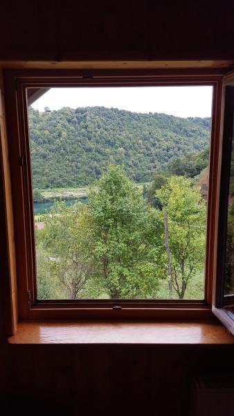 Fotos del hotel: , Bihać