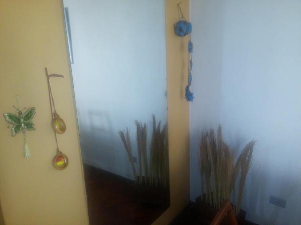 Hotellikuvia: Andinas II, Mendoza