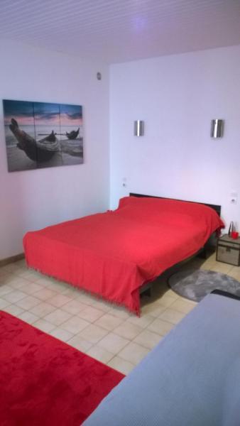 Hotel Pictures: Plein centre Amélie Grand studio 2/4 pers Proche Thermes et tous commerces, Amélie-les-Bains-Palalda