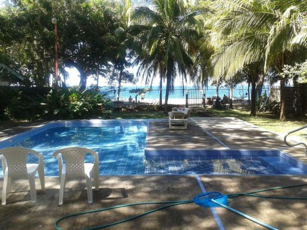 Hotel Pictures: Casa Hermosa, Playa Hermosa