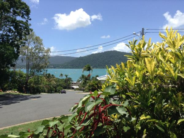 Hotel Pictures: , Airlie Beach