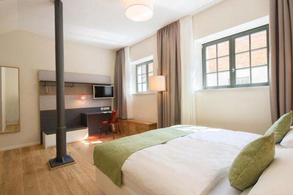 Hotel Pictures: Paulinen Hof Seminarhotel, Bad Belzig