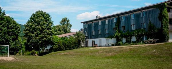 Hotel Pictures: Jugendherberge Furth im Wald, Furth im Wald